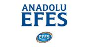 anadolu-efes