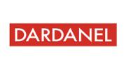 dardenel-logo-anasayfa