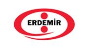 erdemir-logo