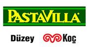 pastavilla-logo