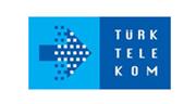tttelekom-logo